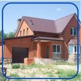 Строительство коттеджей и частных домов в Бресте